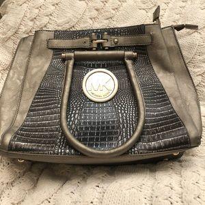 Awesome handbag